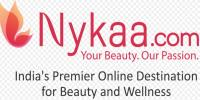 nykaa coupons deals promocodes